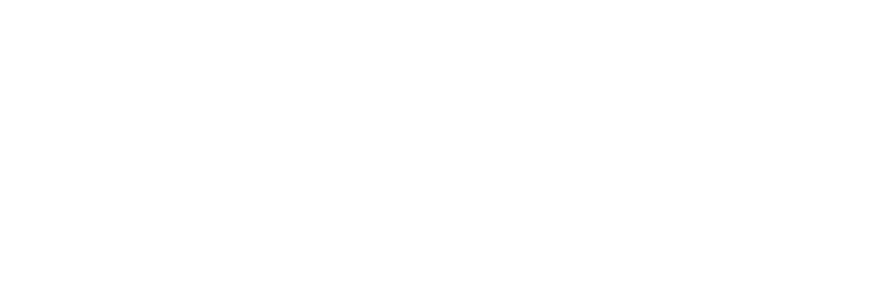 aaahc white logo