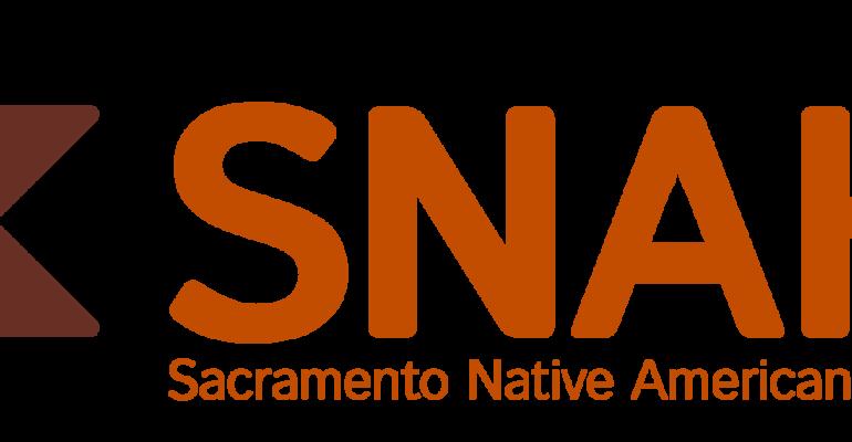 SNAHC logo