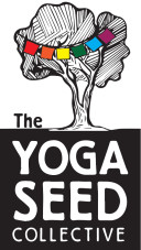 The Yoga Seed logo