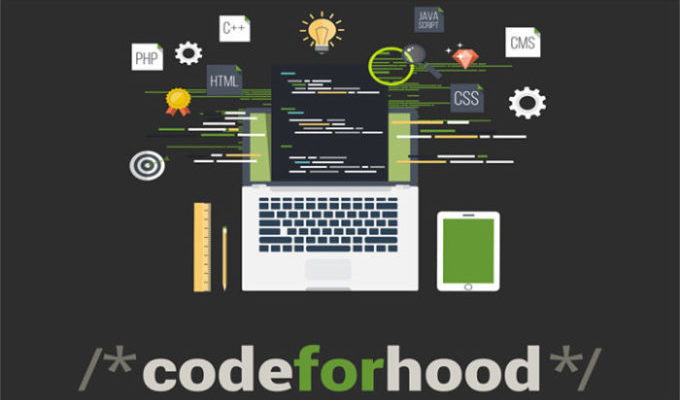 code for hood