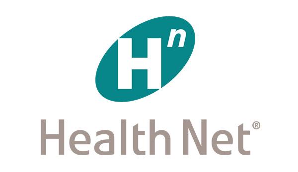 Health Net, Inc's logo