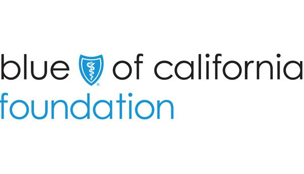 Blue Shield of California Foundation's logo