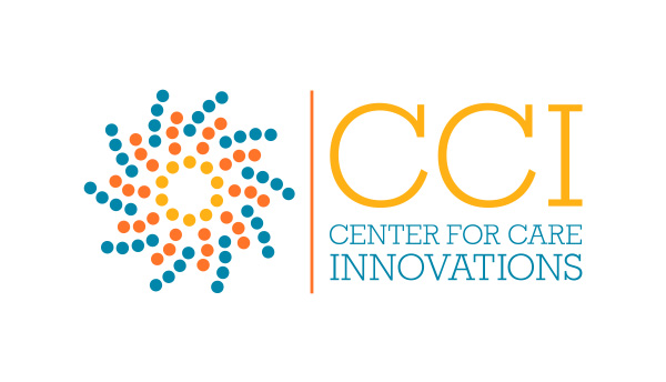 Center for Care Innovations's logo