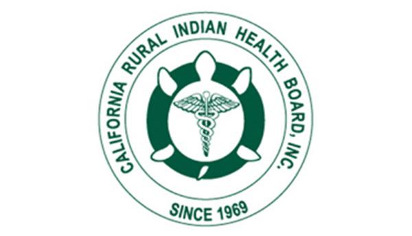 CRIHB logo