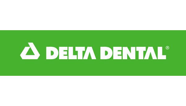 Delta Dental Community Care Foundation's logo