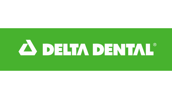 Delta Dental Community Care Foundation's logo