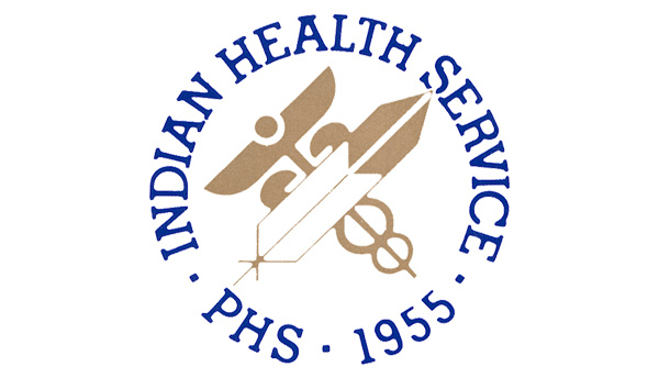 US Department of Health and Human Services - Indian Health Services's logo
