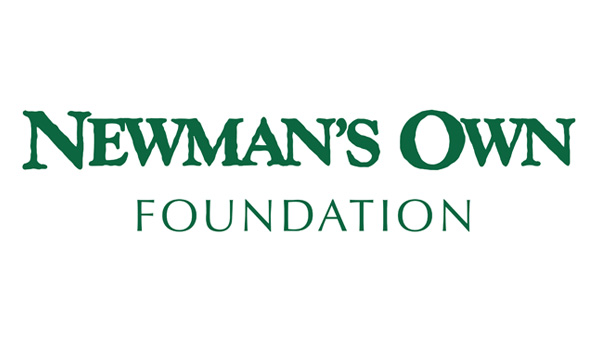 Newman's Own Foundation's logo