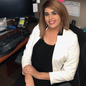 Employment Opportunities - Sacramento Native American Health Center