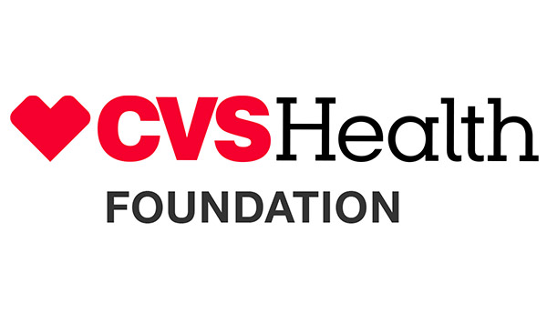 CVS Health Foundation's logo
